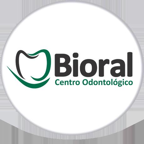 Bioral Odontologia