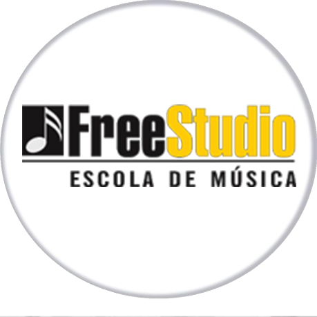 FreeStudio