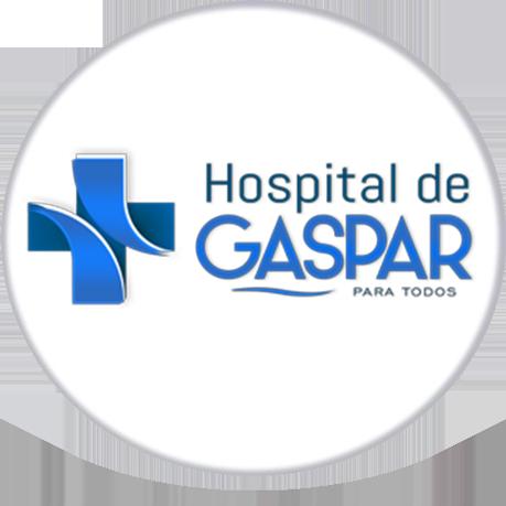 Hospital de Gaspar