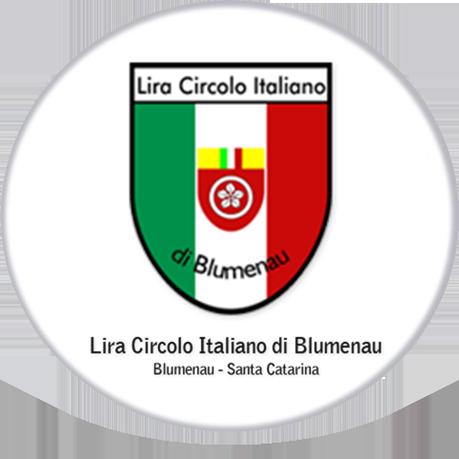 Lira Circolo Italiano di Blumenau