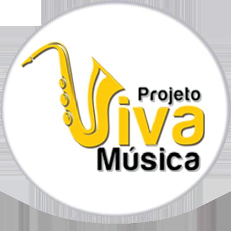 Viva Música
