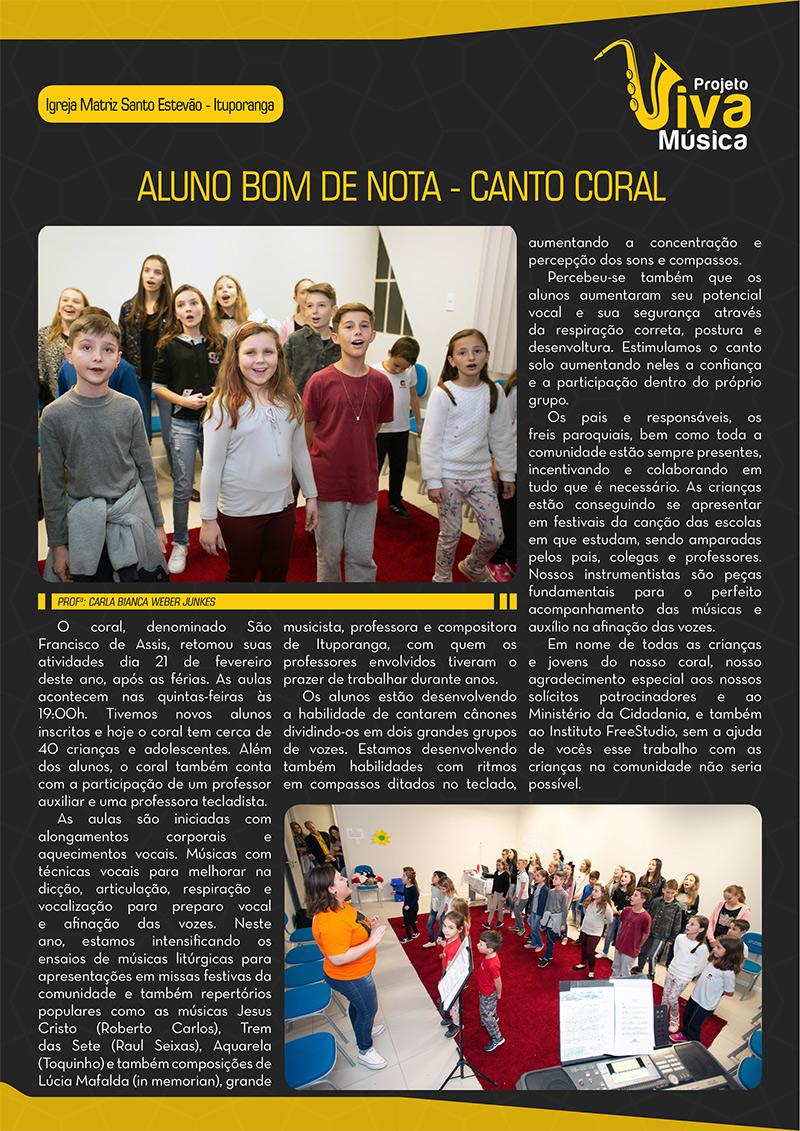 Relatorio-de-Atividades-Projeto-Viva-Musica-3