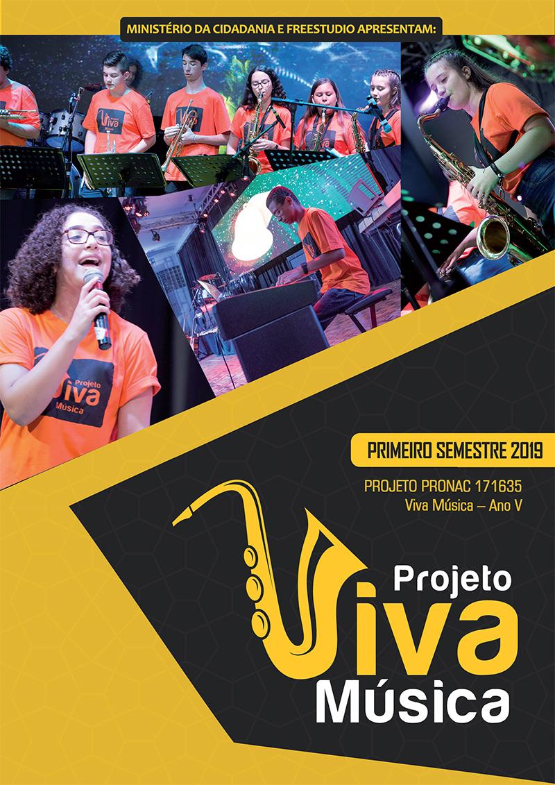 Relatorio-de-Atividades-Projeto-Viva-Musica
