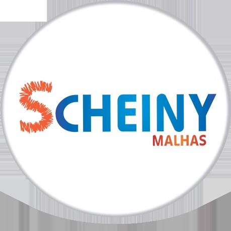 Scheiny Malhas