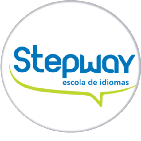 Stepway Escola de Idiomas