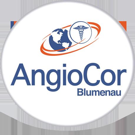 AngioCor Blumenau