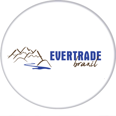 Evertrade