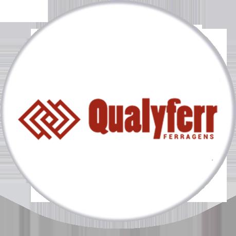Qualyferr